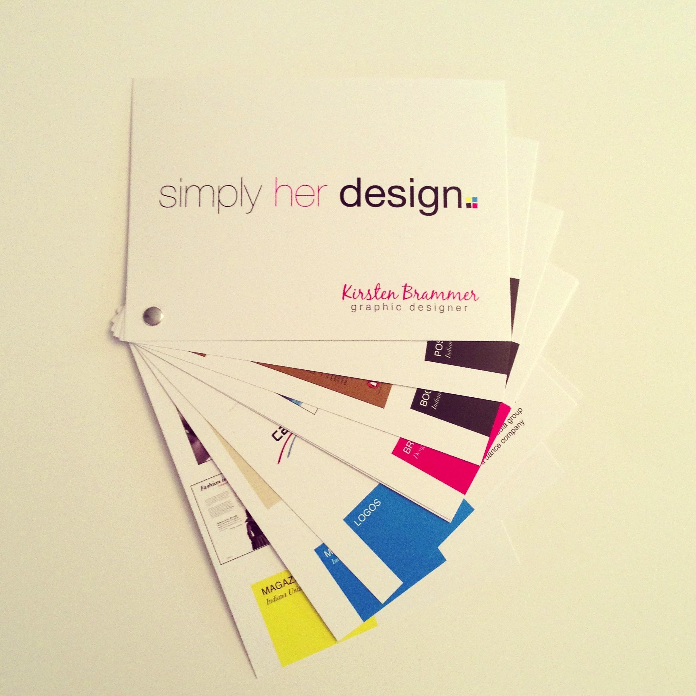 Delray Beach Fl Graphic Amp Web Designer